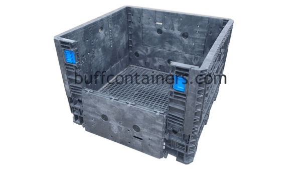 "Standard Duty Storage Container 48x45x34"""